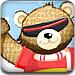 智能泰迪熊