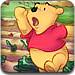 维尼熊的花园大挑战英文版