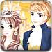 泰莎公主婚礼